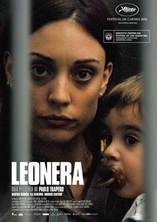 cine_leonera