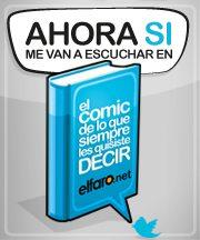 ElFaro1