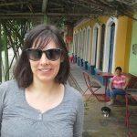 MARIANA, 35, MONTEVIDEO, URUGUAY