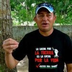 CHABELO, 39, TRUJILLO, HONDURAS