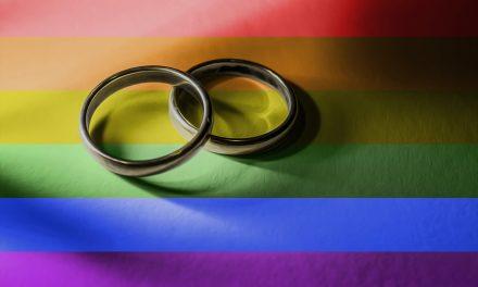 Costa Rica albergará debate sobre el avance del matrimonio igualitario en Latinoamérica
