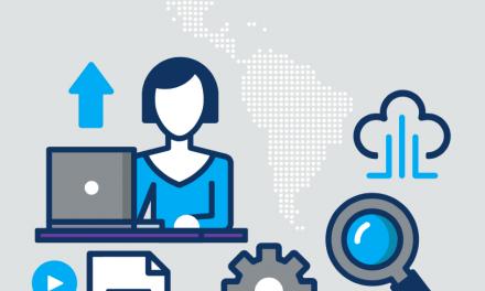 Datos, dateros y debates: un ebook que aborda el panorama de datos abiertos en la región