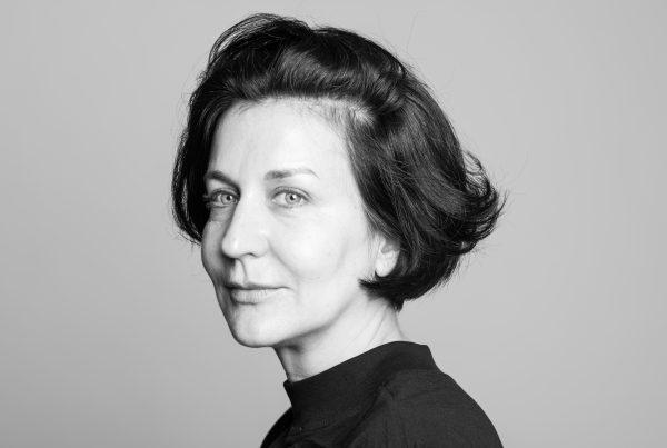 Julia Tagger